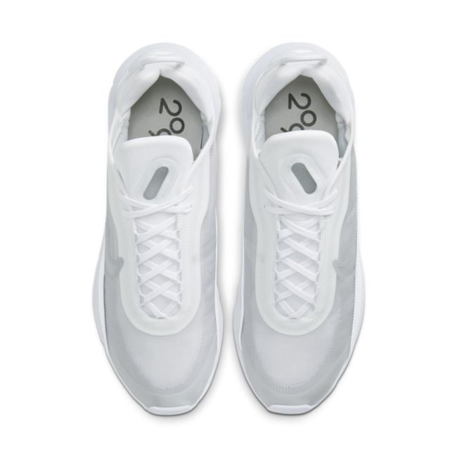 Nike Air Max 2090 BV9977-100 02
