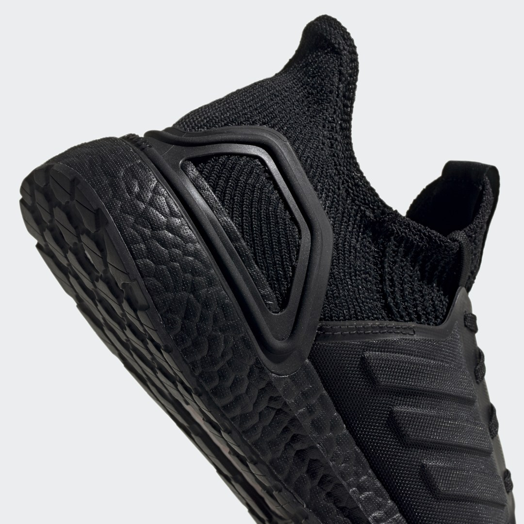 adidas Ultra Boost 19 G27508 04