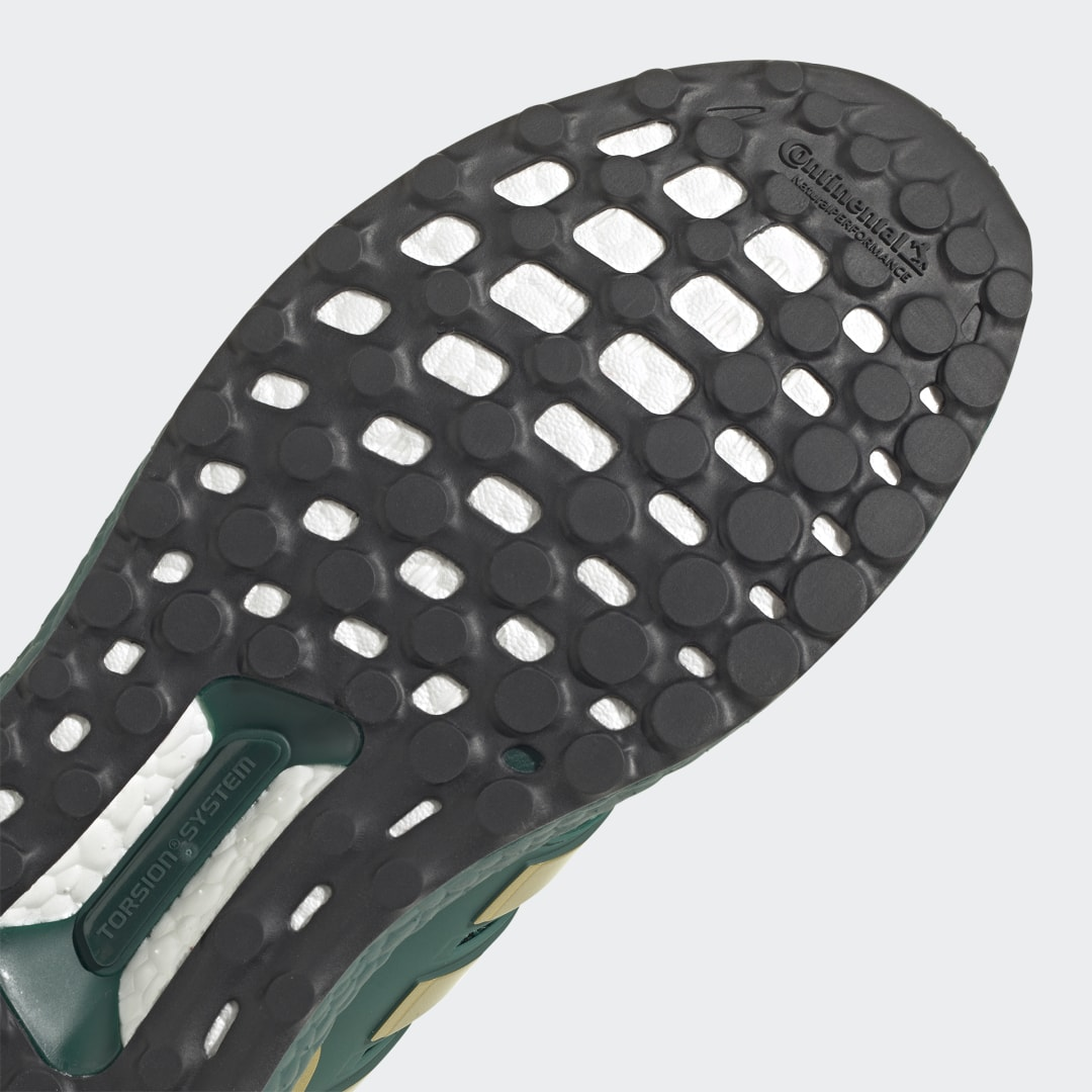 adidas Ultra Boost 4.0 DNA GY8541 05
