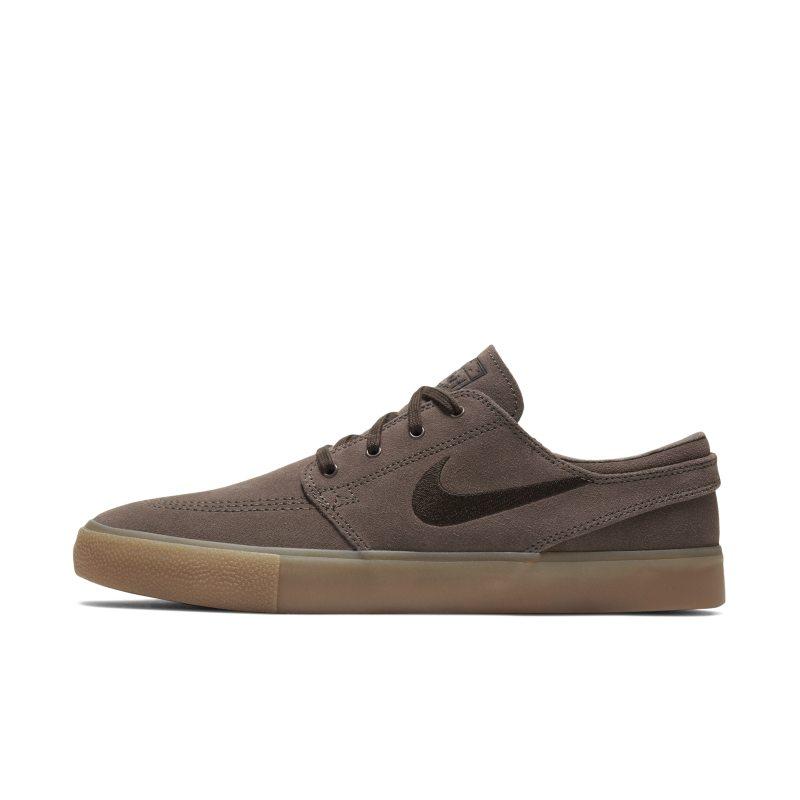 Nike SB Zoom Stefan Janoski RM AQ7475-012 01