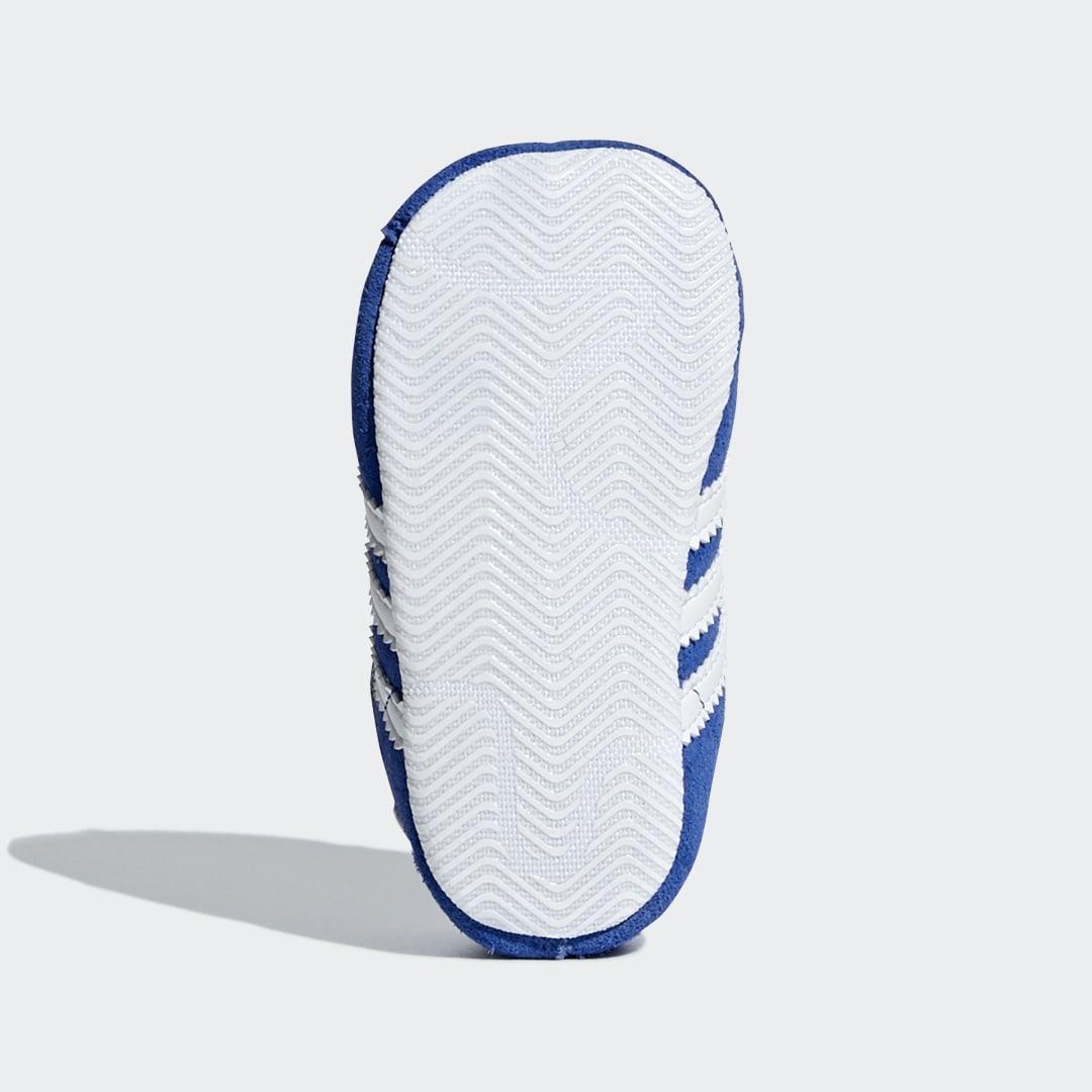 adidas Gazelle CG6541 03