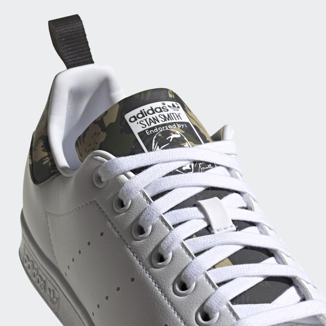 adidas Stan Smith GV9708 04