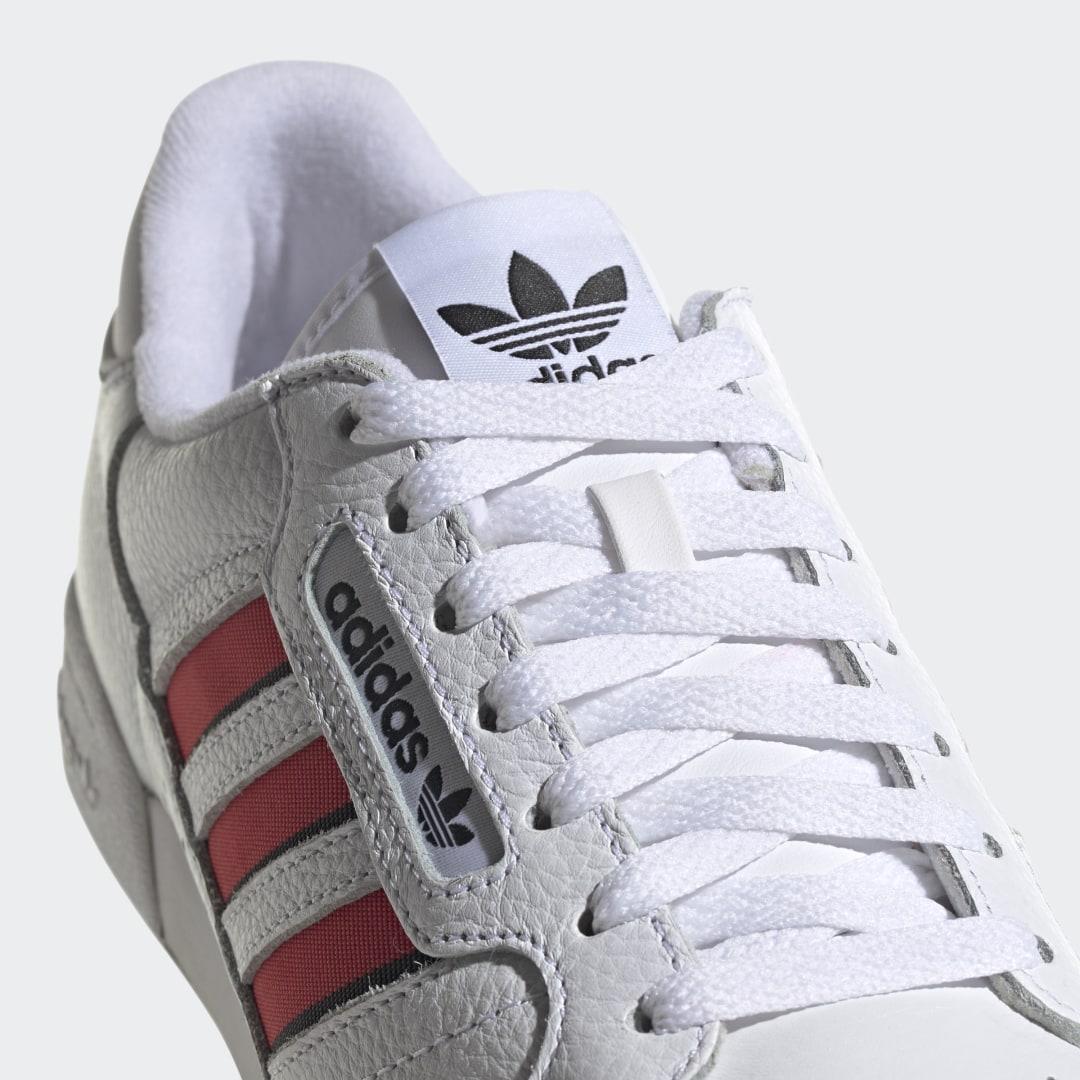 adidas Continental 80 Stripes H02155 04