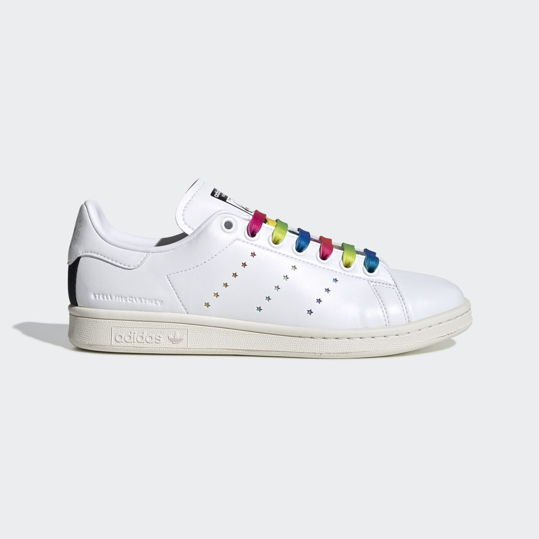 adidas Stella Stan Smith FW6875 01
