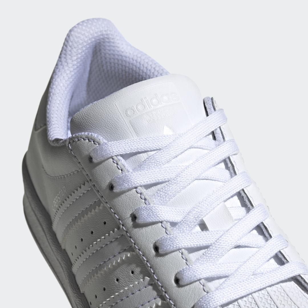 adidas Superstar EF5395 04