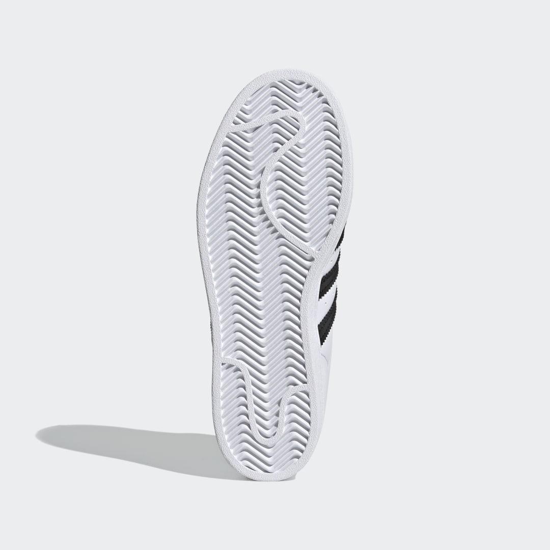 adidas Superstar 360 x LEGO® H03954 03