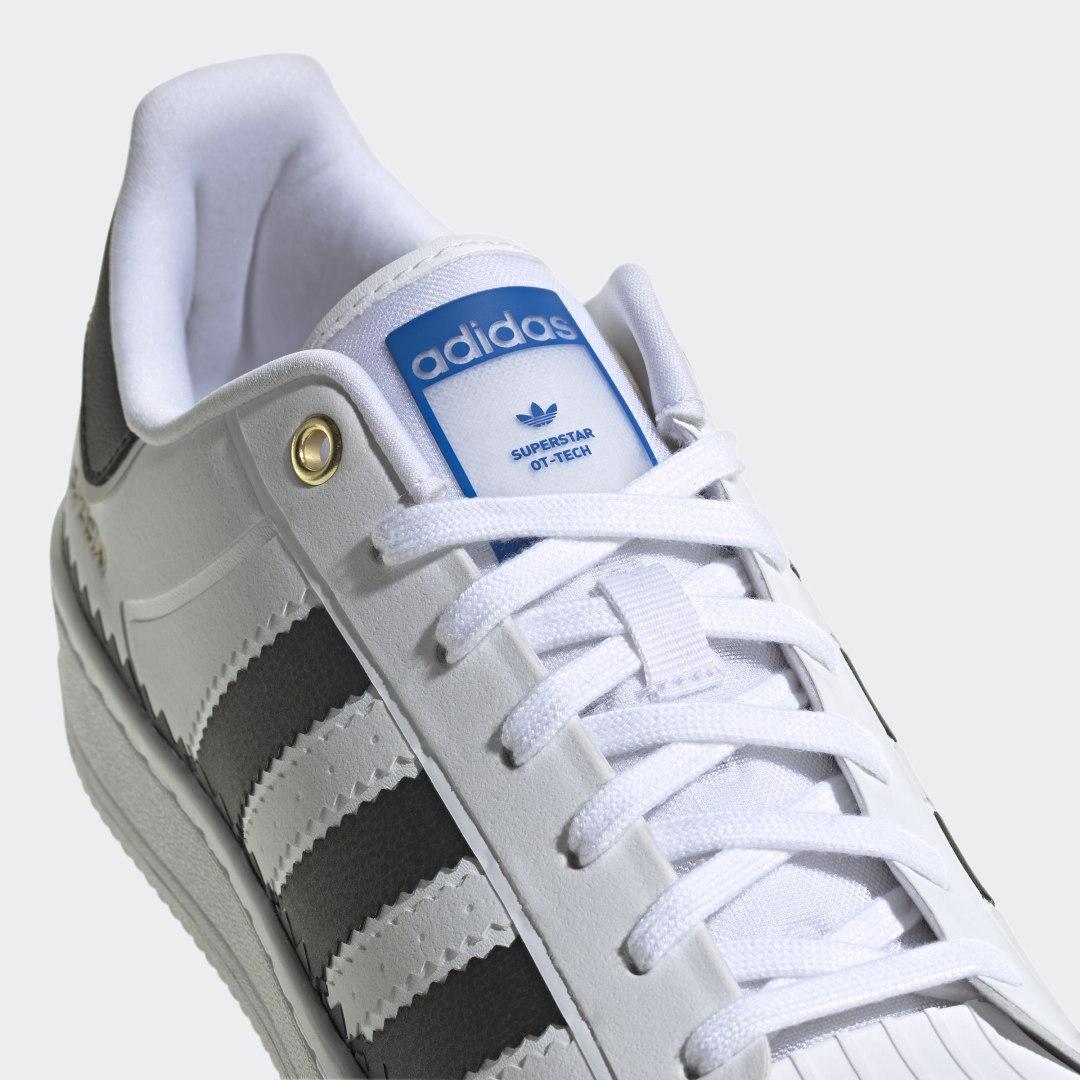 adidas Superstar OT Tech GZ7635 04