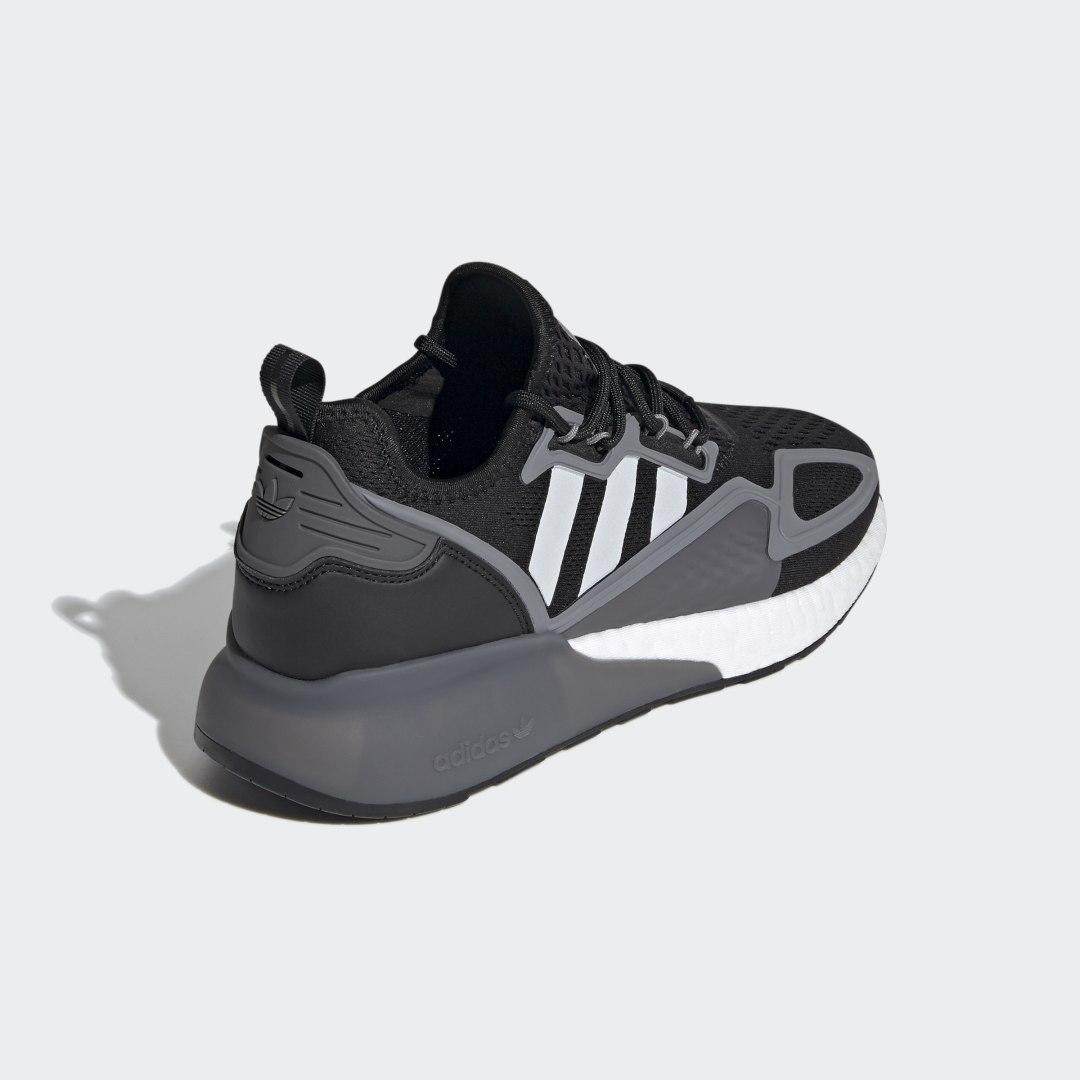 adidas ZX 2K Boost  FZ3323 02