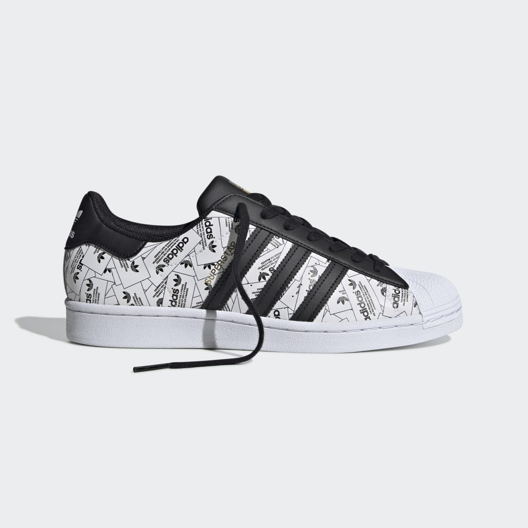 adidas Superstar FV2819 01