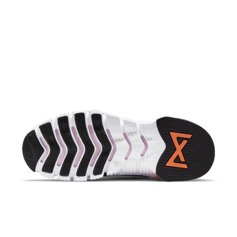 Nike Free Metcon 3 CJ6314-086 04