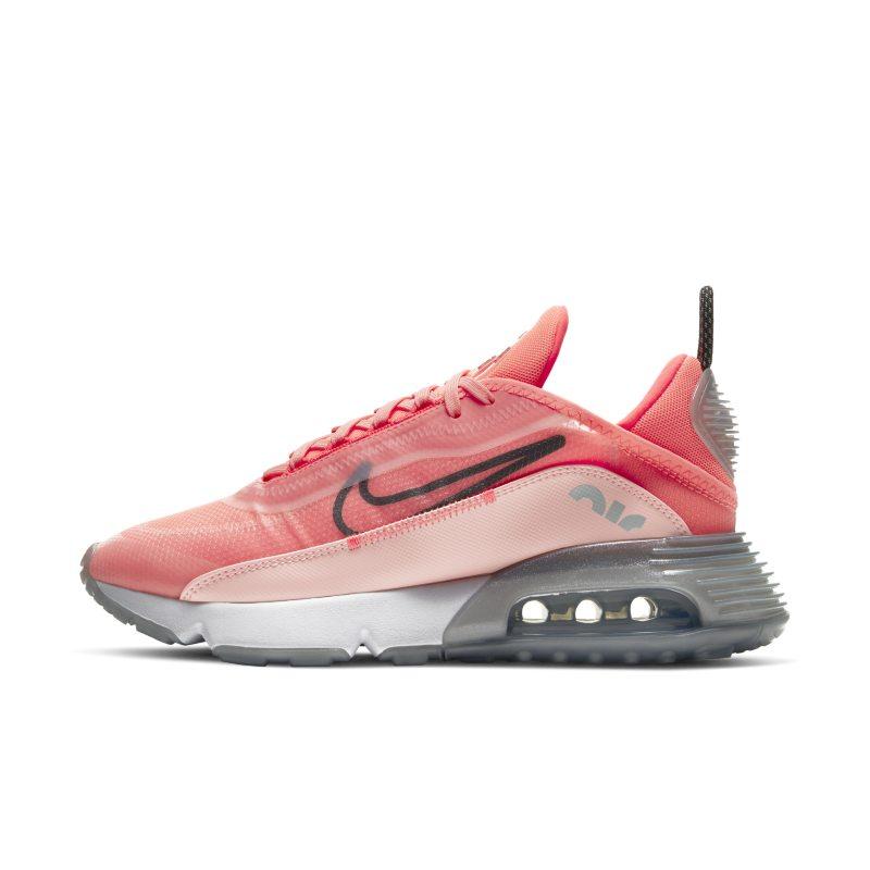 Nike Air Max 2090 CT7698-600 01