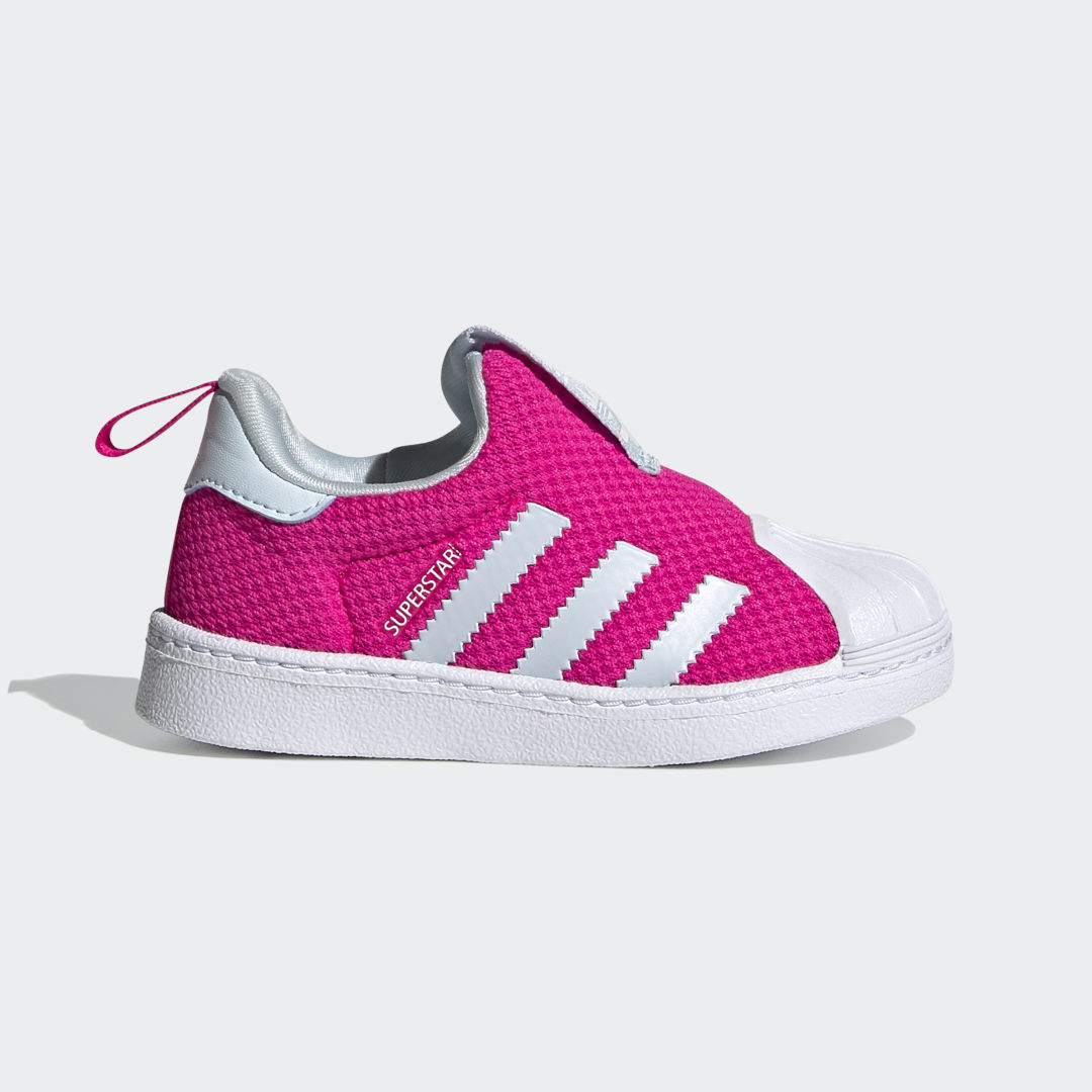 adidas Superstar 360 FV3377 01