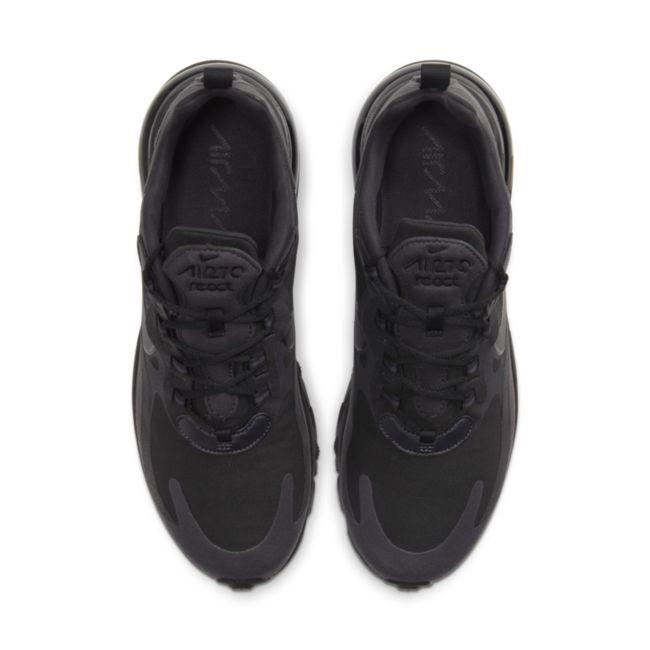Nike Air Max 270 React CI3866-003 02