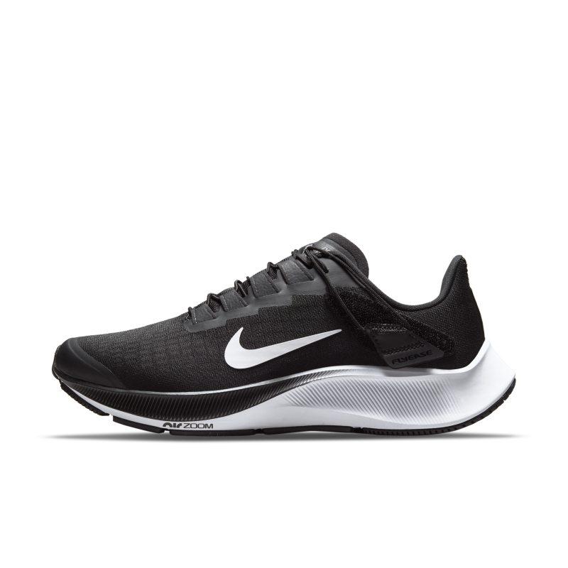 Nike Air Zoom Pegasus 37 FlyEase CK8605-003 01