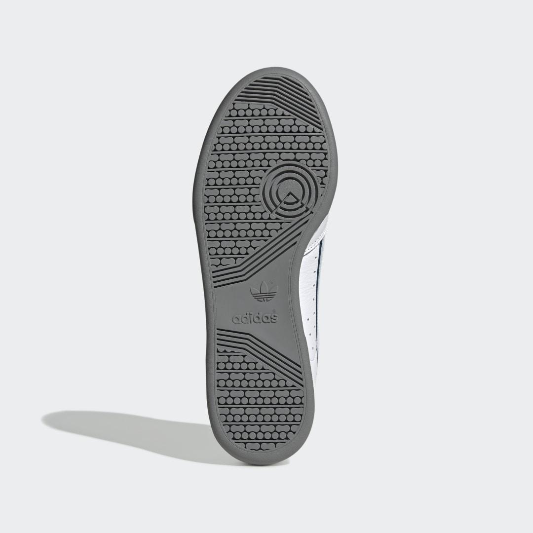 adidas Continental 80 EF5988 03
