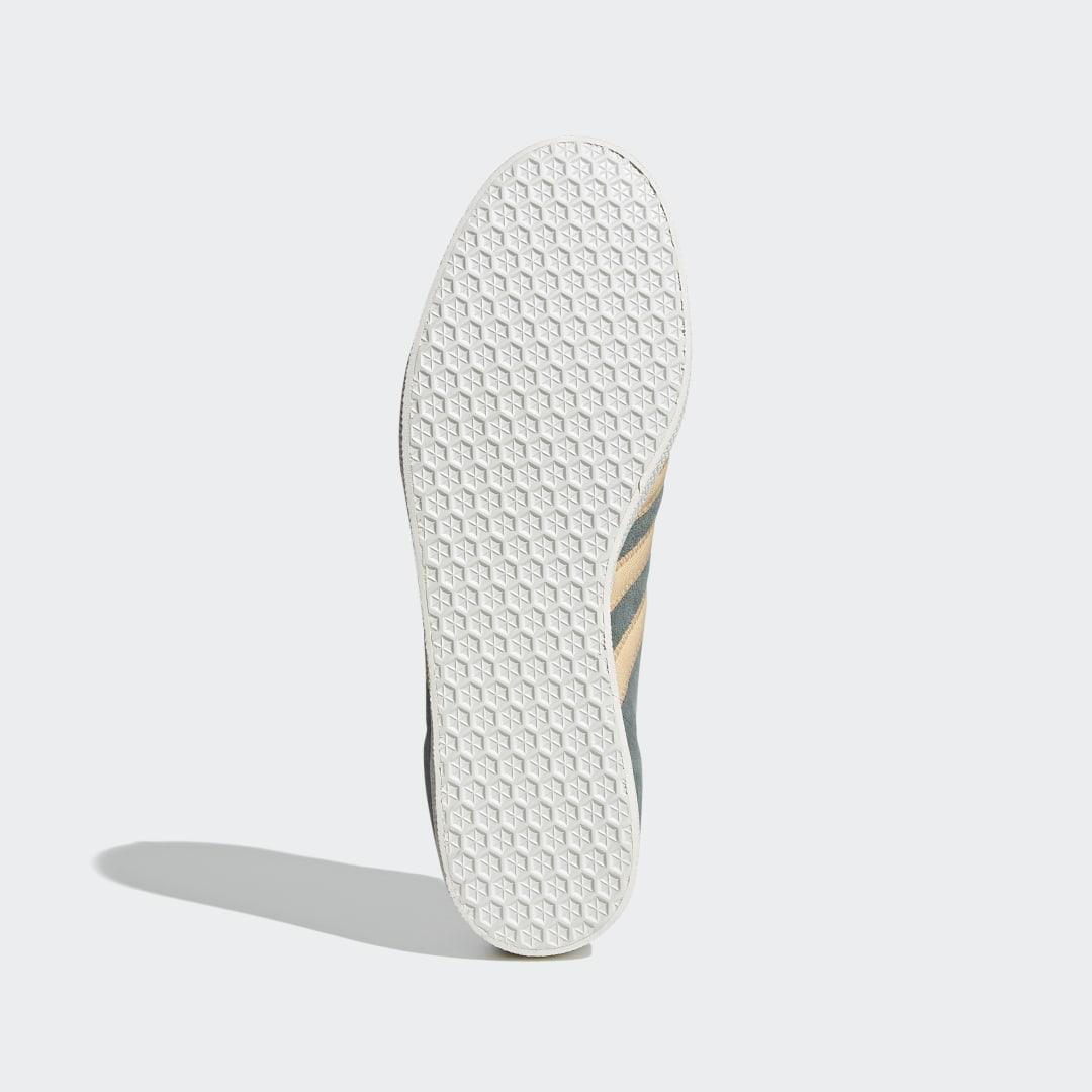 adidas Gazelle EF5588 03