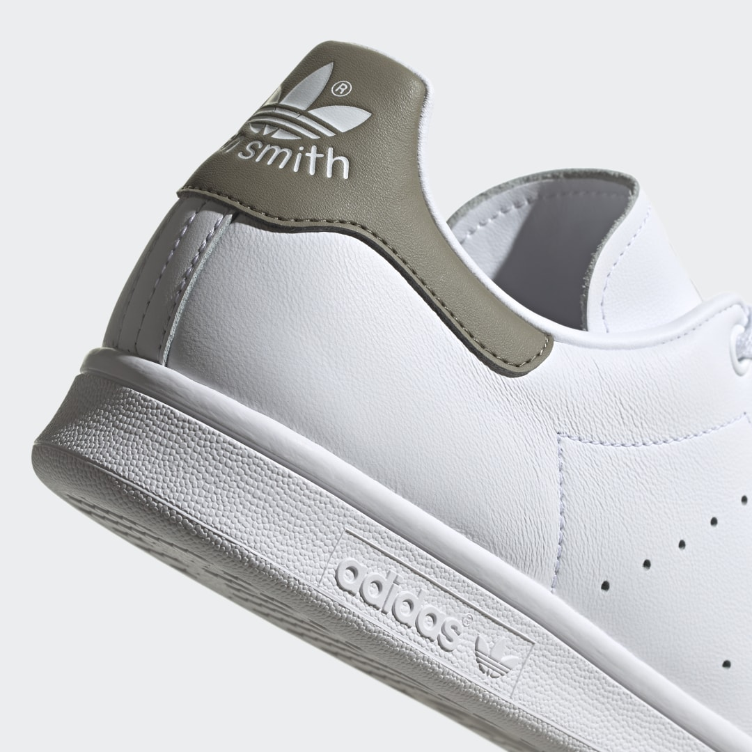 adidas Stan Smith EE5798 05
