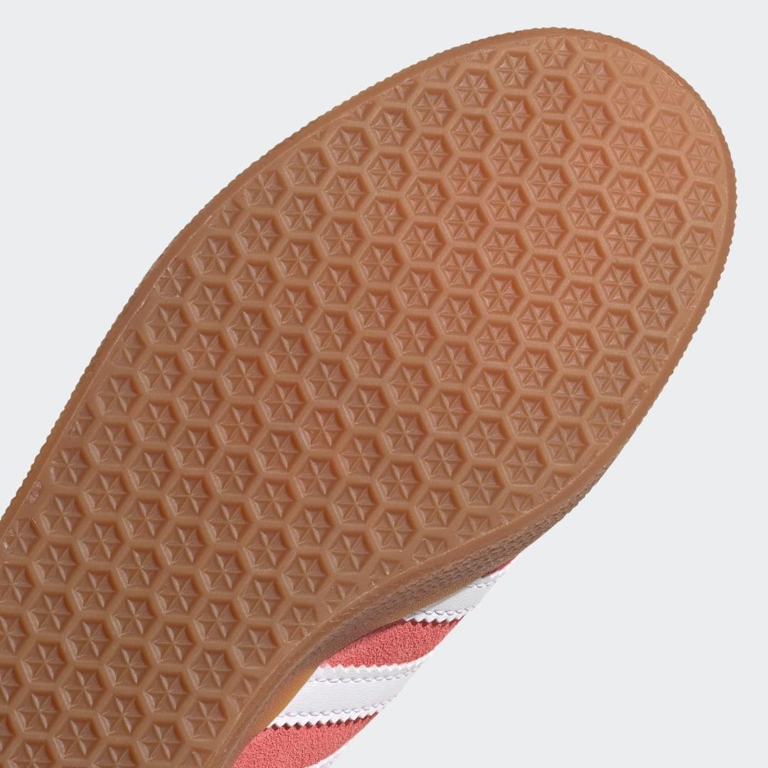 adidas Gazelle FU9908 05