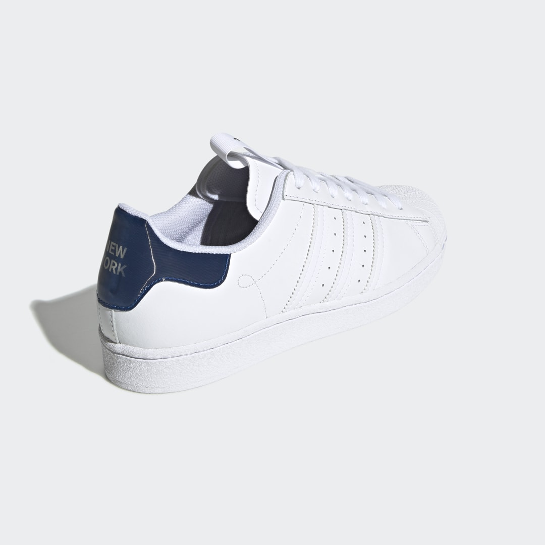 adidas Superstar FW2803 02
