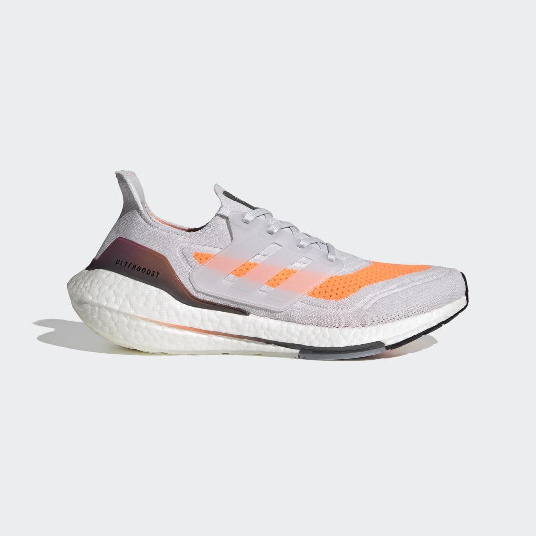 adidas Ultra Boost 21 FY0375 01