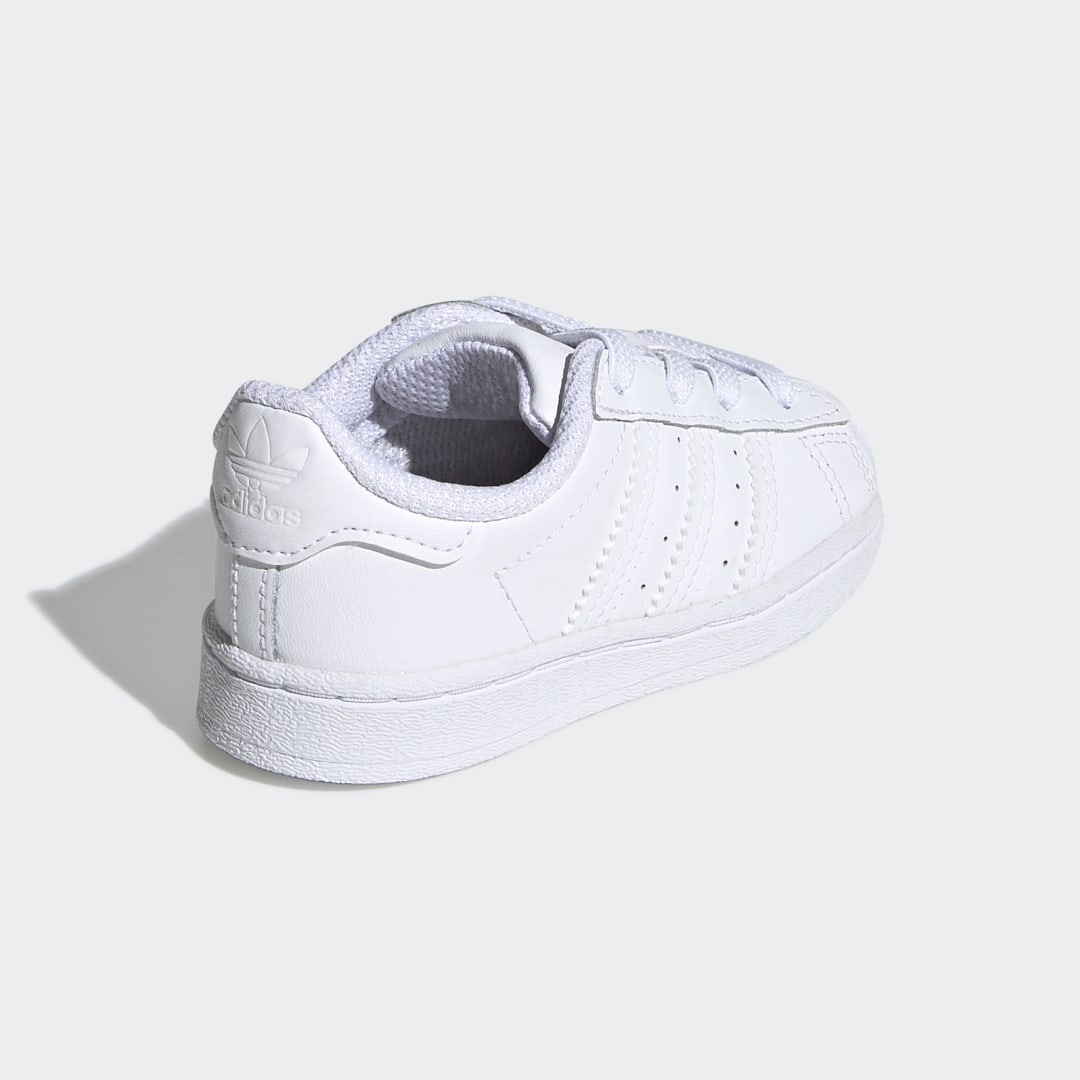 adidas Superstar EF5397 02