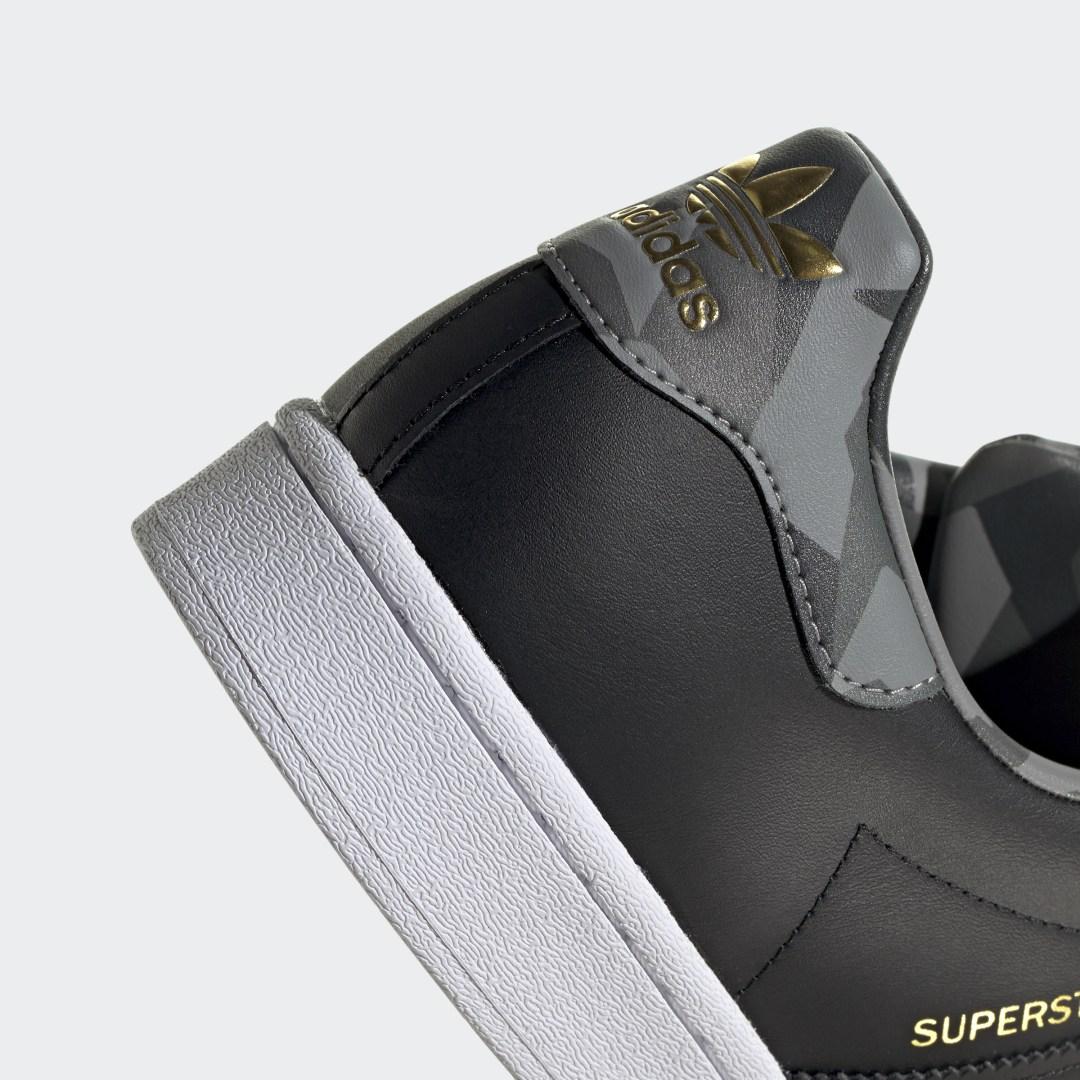 adidas Superstar FV8310 05