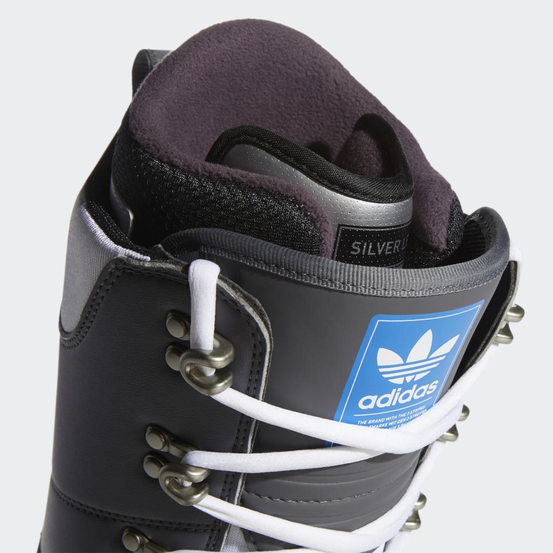 adidas Samba ADV EG9387 05