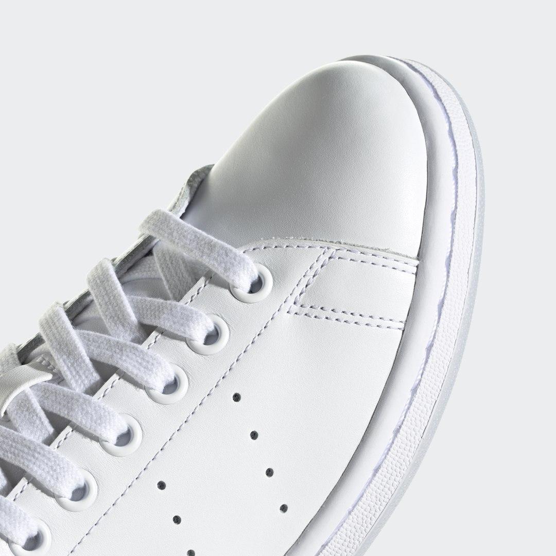 adidas Stan Smith FY6770 04