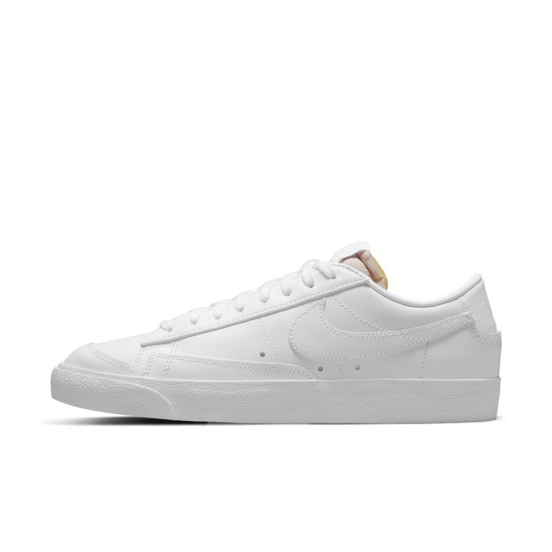 Nike Blazer Low '77 DC4769-101