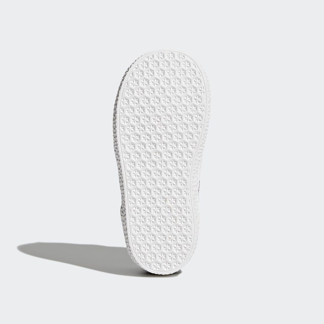 adidas Gazelle CQ3139 03