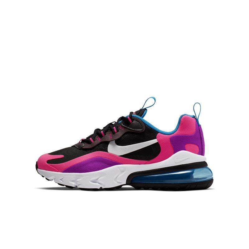 Nike Air Max 270 React BQ0101-001 01
