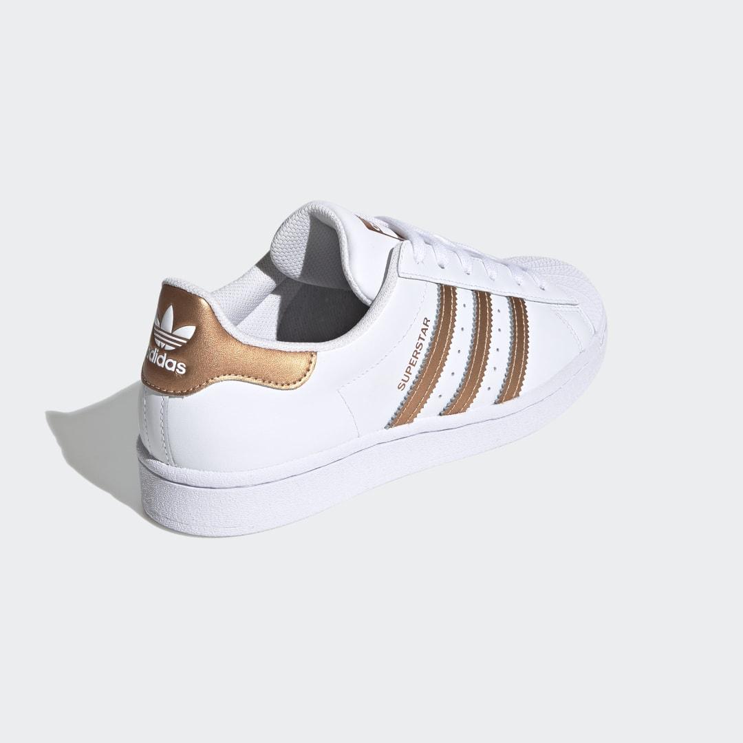 adidas Superstar FX7484 02