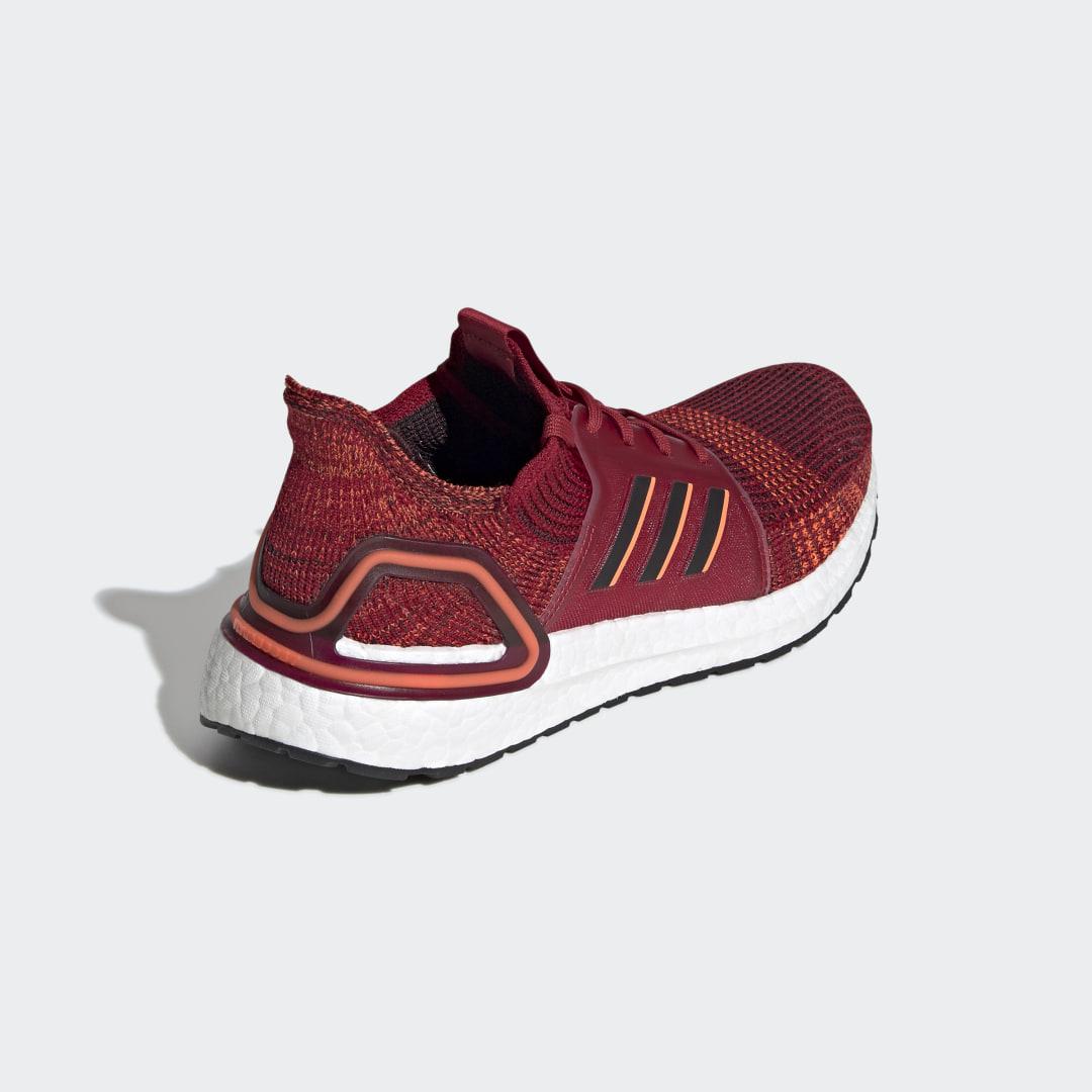 adidas Ultra Boost 19 G27509 02