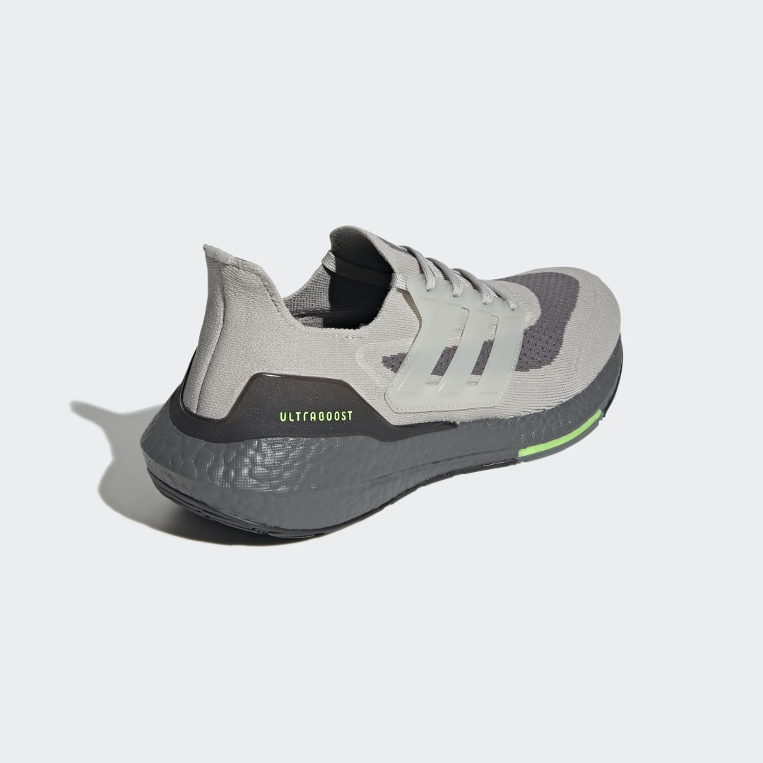 adidas Ultra Boost 21 S23875 02
