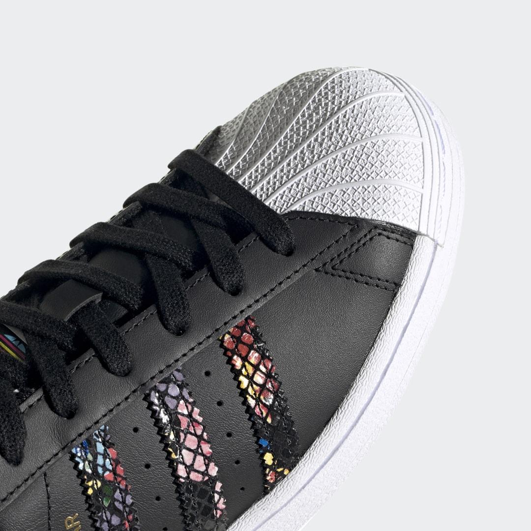 adidas Superstar FW3693 04