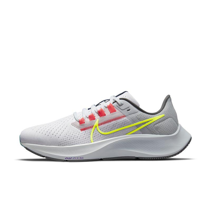 Nike Air Zoom Pegasus 38 Limited Edition DJ3129-001
