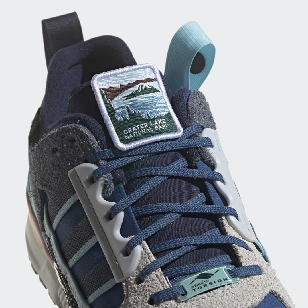 adidas ZX 10.000 FY5173 05