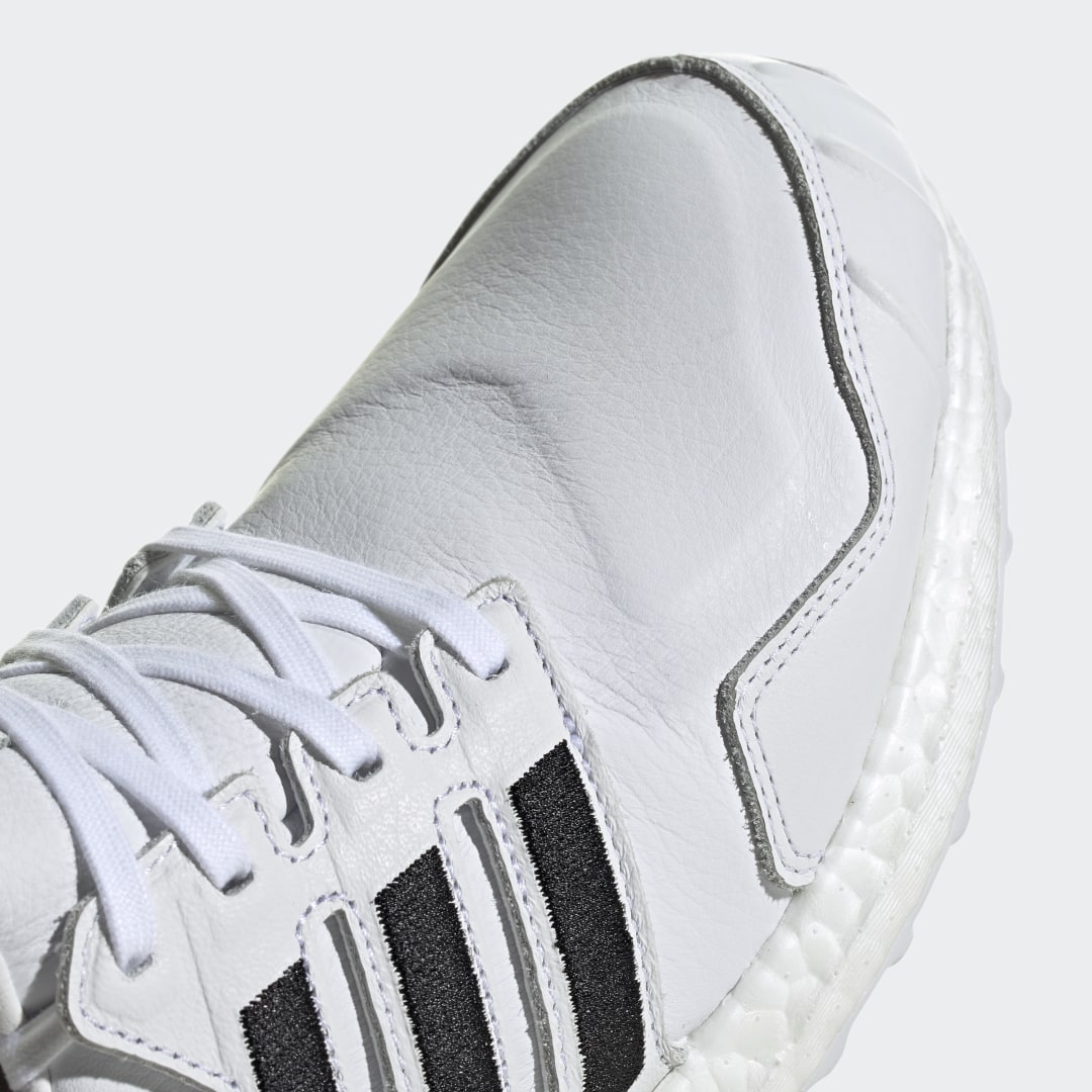 adidas Ultra Boost DNA EH1210 04