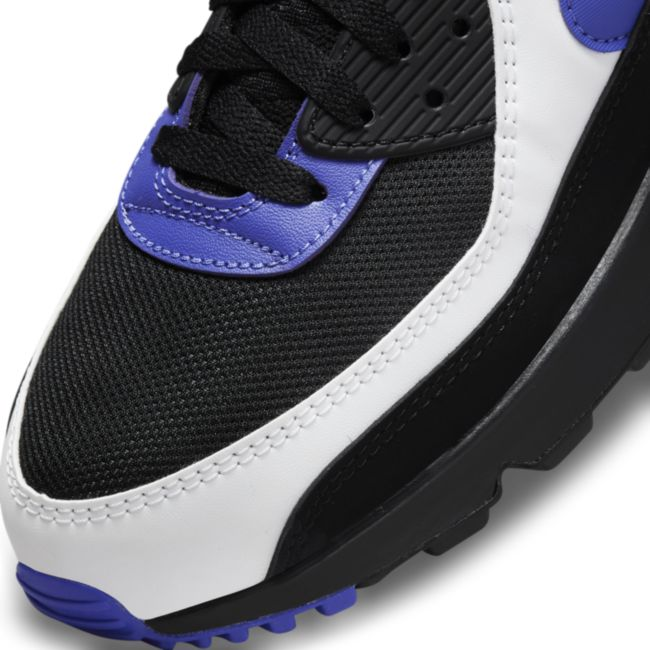 Nike Air Max 90 DB0625-001 03