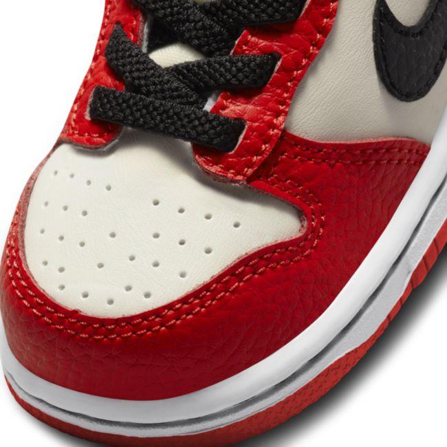 Nike Dunk Low DC9562-100 04