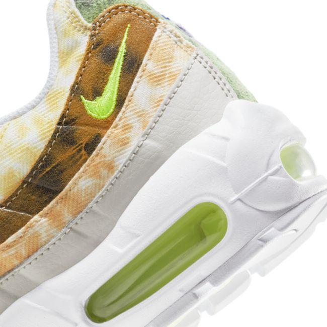 Nike Air Max 95 DJ4594-100 03
