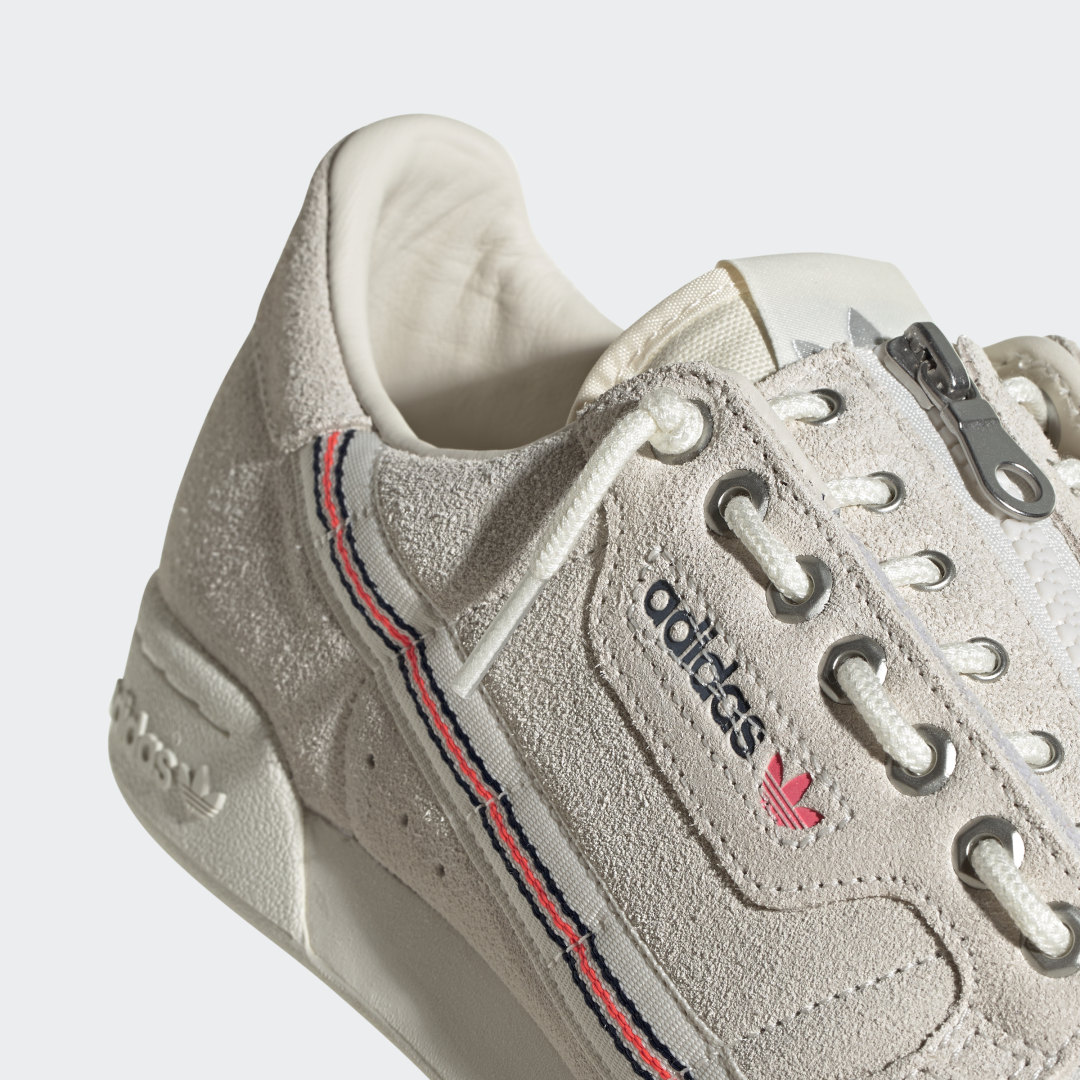 adidas Continental 80 FU9765 04