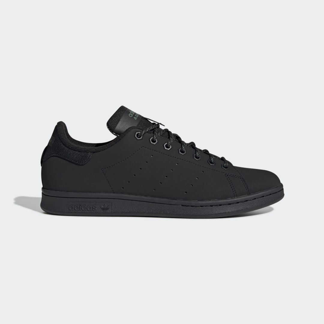 adidas Stan Smith FV4641 01