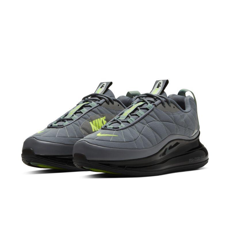 Nike MX-720-818 CW7475-001 02
