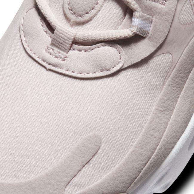 Nike Air Max 270 React CT1287-600 03