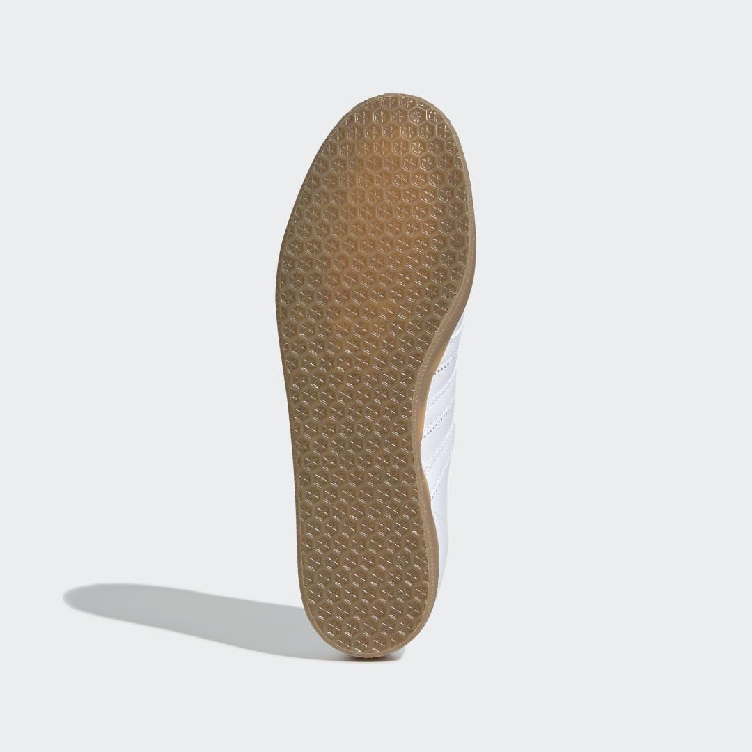 adidas Gazelle BD7479 03