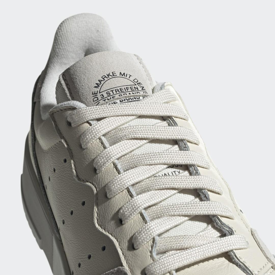 adidas Supercourt EE6047 04