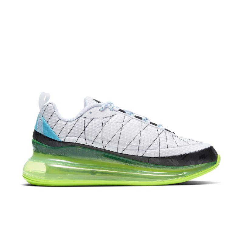 Nike MX-720-818 CT1266-101 03