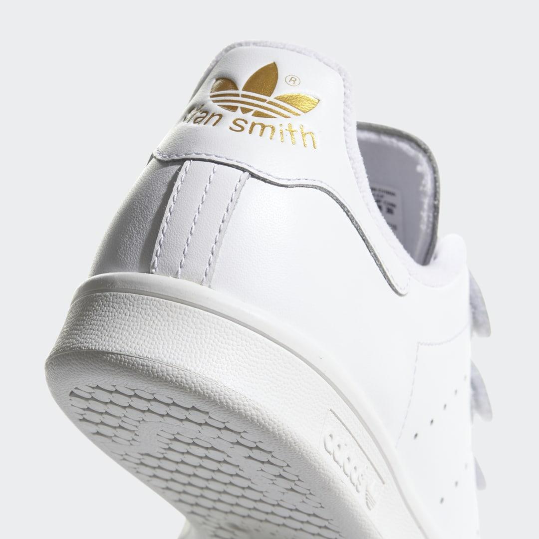 adidas Stan Smith CF S75188 04