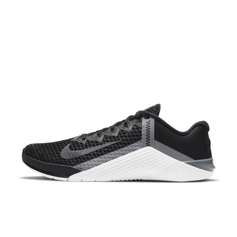 Nike Metcon 6 CK9388-030